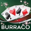 Burraco e Pinelle Online (AppStore Link)