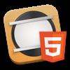 Hype 3 앱 아이콘 이미지