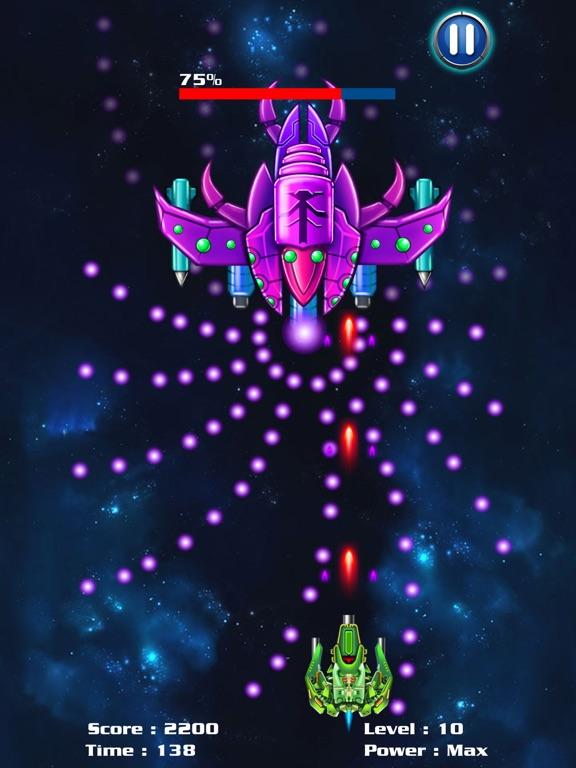 http://is1.mzstatic.com/image/thumb/Purple127/v4/a4/de/5a/a4de5af8-2db3-a264-0bc8-212637f79184/source/576x768bb.jpg