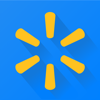 Walmart: Free 2-Day Shipping,* Easy Store Shopping
