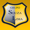SouzaLimaMob Wiki