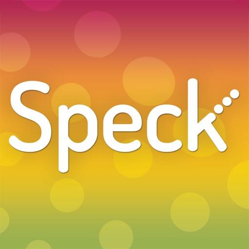 SpeckSensor