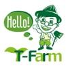 T-Farm 農學苑
