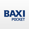 BAXI Pocket