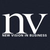 NV Magazine - The New...
