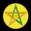 Pentacle Advisor Pvt Ltd Wiki