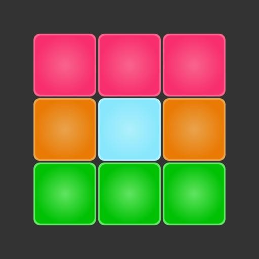 Superpads中文版 (超级鼓) - 歌谱教程 音乐包一秒下载