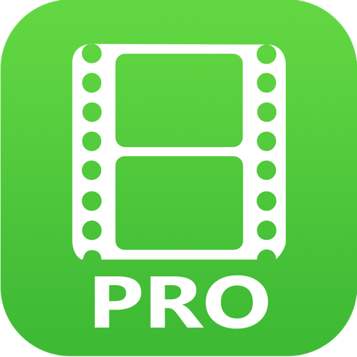 Video Converter Pro - Any video to MP4/MP3