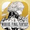 MOBIUS FINAL FANTASY 앱 아이콘 이미지
