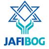 JAFI BOG Wiki
