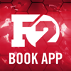 The F2 Book App