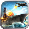 Clash of Battleships - Garn. i. Tyr. d. Meer. Wiki