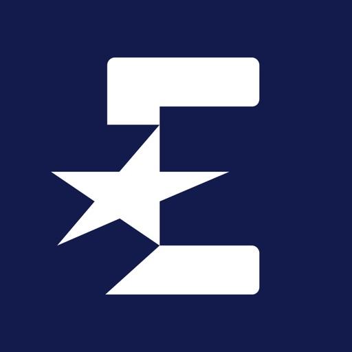 Eurosport, toutes les news sport