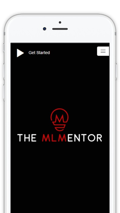 download The MLMentor appstore review
