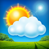 Weather UK XL PRO