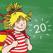 Connie math educational game 1st grade - Carlsen Verlag GmbH