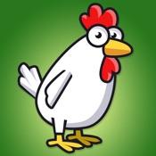 Farm Away! - Farm-Klickspiel