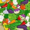 Adesivi vegetali sani: un bene per il trattamento