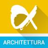 Alpha Test - AlphaTest Architettura  artwork