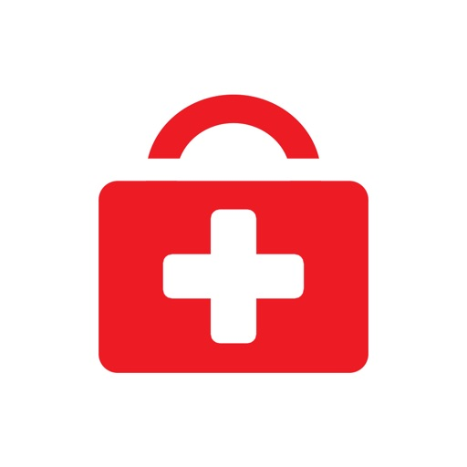 【健康专家】 病症跟踪 Symple Symptom Tracker