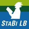 Stadtbibliothek Ludwigsburg