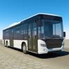 Coach Bus Driver Simulator: Tourist Drive Wiki
