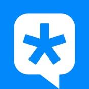 TIM – 轻聊的QQ,更方便办公 [iOS/安卓]