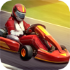 Kart Sim 3D - Derby Car Racing Pro Wiki