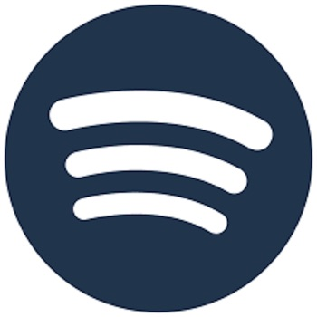 Premium Music & Finder Spotify... app for iphone