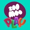 ZooMoo Play logo