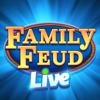 Umi Mobile Inc - Family Feud® Live!  artwork