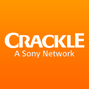 Crackle app review