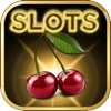 casino slots machine — классический пятибарабанный
