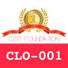 Cloud Essentials: CLO-001 (2017) Wiki