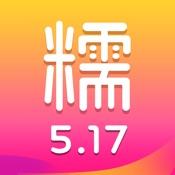 百度糯米-电影,美食团购 [iOS]