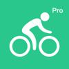 骑行导航专业版 - 户外骑行运动记录&GPS测速工具