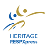 Heritage RESPXpress
