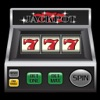 Try Your Luck Win The Jackpot — Kids Game