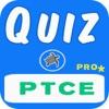 PTCE Pharmacy Tech Exam Prep Pro
