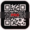 Advanced QR Code Generator and Reader Premium