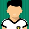 Guess The Player - Football Quiz