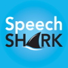 Speech Shark Wiki