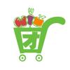 菜菜团 Wiki