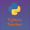 Python Teacher - 1000+ Video Tutorials Wiki