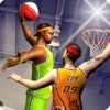 Street basketball-basketball shooting games basketball games online