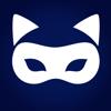 Anonymous dating - date hook up app & flirt online