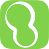 Ovia Baby   First Milestones & Development Tracker