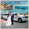 New Wedding Prado City Drive Game - Pro