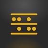 BeatMaker 3 app free for iPhone/iPad