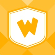Wordox The Word Snatcher Hack Coins  (Android/iOS) proof